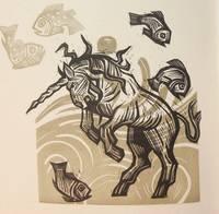 Unicorn Histories