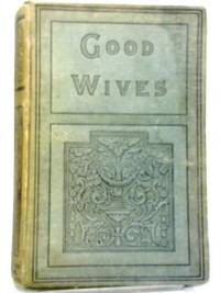 image of Good Wives