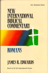 New International Biblical Commentary: Romans