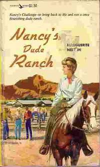 Nancy's Dude Ranch