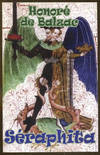 image of Seraphita