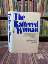 image of The Battered Woman