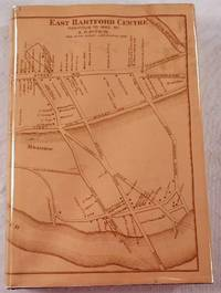 Only More So. The History of East Hartford 1783-1976 [Connecticut]
