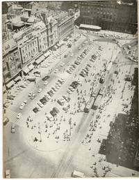 Belgrade, November 19, 1963