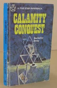 Calamity Conquest