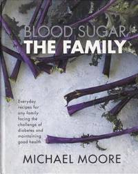 image of Blood Sugar: the family