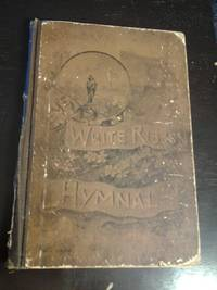 image of The White Ribbon Hymnal