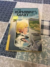 The Runaway's Diary