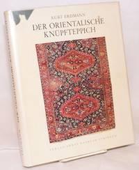 Der orientalische Knüpfteppich