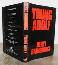 YOUNG ADOLF.