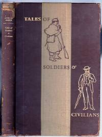 image of TALES OF SOLDIERS_CIVILIANS