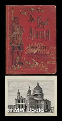 The Royal Album of London Views