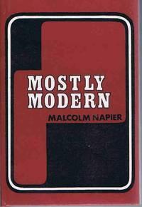 Mostly Modern