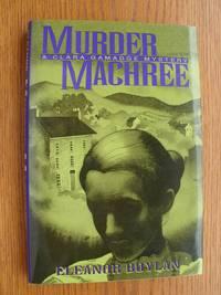 Murder Machree