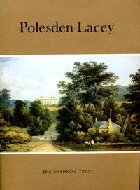image of Polesden Lacey