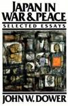 image of Japan in War and Peace: Selected Essays