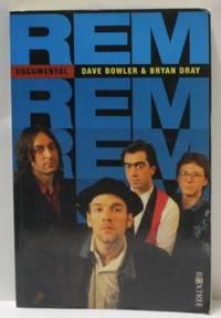 R.E.M. Documental