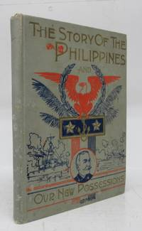 The Story of the Philippines (Salesman's dummy)