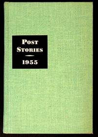 The Saturday Evening Post Stories 1955