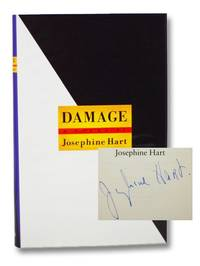 Damage: A Novel