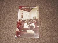 image of Catholics in Apartheid Society