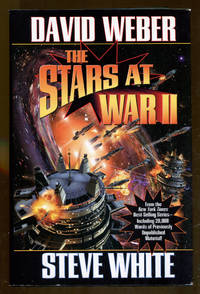 The Stars at War II: The Shiva Option and Insurrection