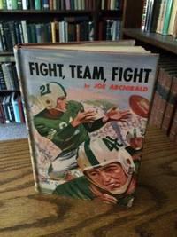 Fiight, Team, Fight
