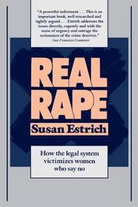 image of Real Rape