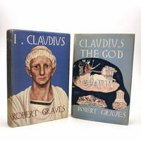 I, Claudius; Claudius the God
