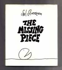 image of The Missing Piece  - 1st Edition/1st Printing