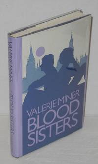 image of Blood sisters; an examination of conscience