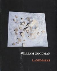 image of William Goodman; Landmasks