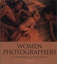 Women Photographers at