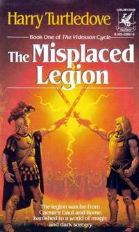 The Misplaced Legion