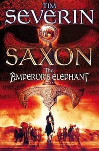 The Emperor's Elephant (Saxon): 2