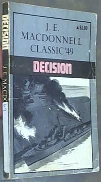 Decision (Classic # 49)