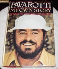 Pavarotti: My Own Story