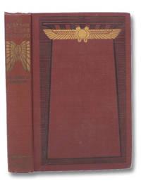 The Spirit of Bambatse (The Works of H. Rider Haggard)