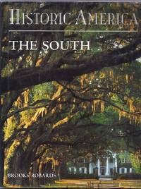 Historic America. The South