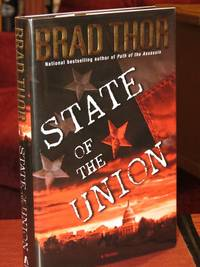 State Of The Union  - Signed