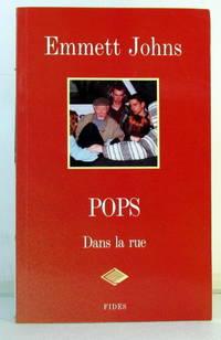 POPS : Dans la Rue
