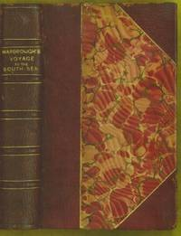 An Account of Several Late Voyages and Discoveries: I. Sir John Narbrough's Voyage to the South-Sea.II. Captain J Tasman's Discoveries on the Coast of the South Terra ncognita. III. Captain J Wood's Attempt to Discover a North-East Passage to