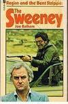 Le Film Sweeney! 1977 Vostfr - …