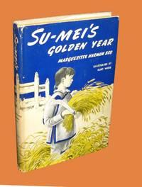image of Su-Mei's Golden Year