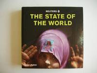 image of Reuters  -  The State of the World
