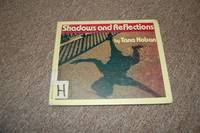 Shadows and Reflections by Tana Hoban - First Edition - 1990-03 - from Cheryl's Books and Biblio.com