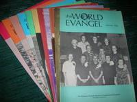 The World Evangel 1963