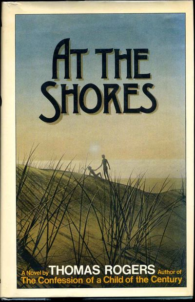 New York: Simon & Schuster, 1980. Book. Very good+ condition. Hardcover. Signed by Author(s). First ...