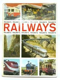 image of Railways.