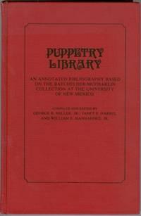 annotated bibliography arthur miller